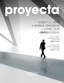 Proyecta