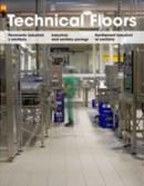 Technical Floors