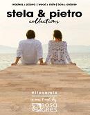 Stela & Pietro