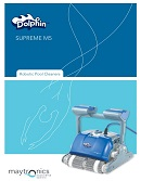 Dolphin M500